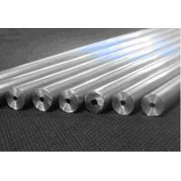 Quality ISO8535 High Pressure Oil Tube for Fuel Injection , ISO 9001 TS16949 EN10204.3.1 ISO14001 for sale