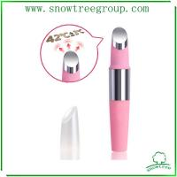 Quality Portable eye beauty applicances for eye serum applicator for sale
