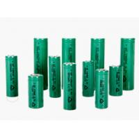 Quality Rechargeable Li-ion Batteries for sale