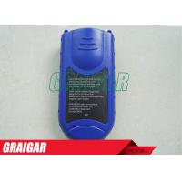 Buy Heavey Duty Vehicle Diagnostic Tools , John Deere Service Advisor 4.1 Version at wholesale prices