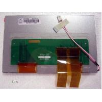 Buy cheap INNOLUX AT070TN82 V.1 Replacement Lcd Display Wide Temprature from wholesalers