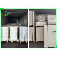 120gsm 170gsm 240gsm 220mm Stone Paper Environmental Protection For Calendary