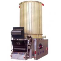 Quality coal fired boiler for sale