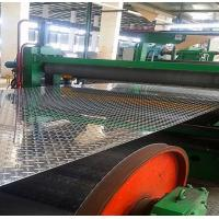 Quality Factory Made Cheap 6070 Aluminum Checker Plate Price Aluminum Diamond Plate for sale
