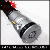 Buy BMW Air Suspension F01 F02 F04 740 750 760 09-13 PAIR REAR LEFT / RIGHT AIR SUSPENSION STRUTS at wholesale prices