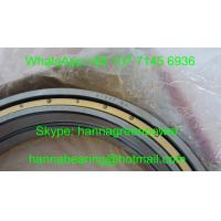 Quality 61852MC3 Thin Section Bearing 61852MA Rotary Drilling Machine 260 * 320 * 28 mm for sale