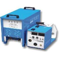 Buy cheap IGBT Inverter No-Spatter MAG Welder (NBB-200) from wholesalers