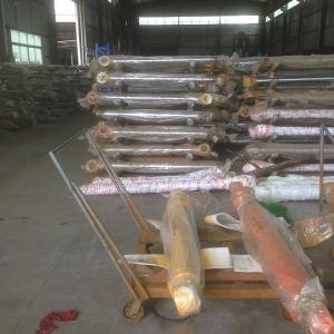 Quality Liugong  LG906   arm hydraulic cylinder Liugong hydraulic cylinder excavator spare parts heavy equipment for sale