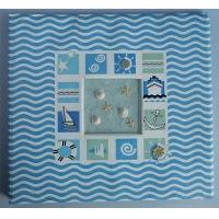 Quality Scrapbook Album (SFSC-005) for sale