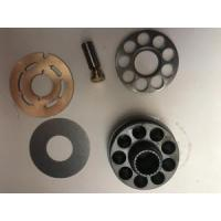 Quality Danfoss Hydraulic Motor Parts / Hydraulic Pump Spare Parts Relacement for sale