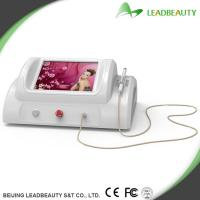Quality Blood vessel/ Acne removal spider veins removal machine for sale