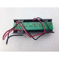 China SOMET A2E225A reader,SM93 Circuit board SM93 270 ,SM93 Circuit board 210/220/230/240/250/260/270 on sale
