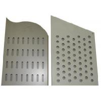 Quality Solid Aluminum Sheet for sale