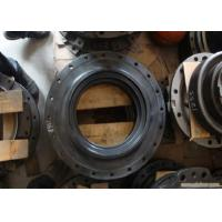 Quality Excavator Swing Reduction Gearbox Assembly SM220-8M for Komatsu PC120-5 Hitachi EX100 for sale