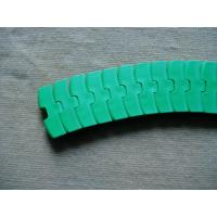 Buy 1050-k325 heavy load conveyor top chains plastic conveyor chain at wholesale prices