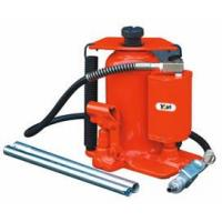 Quality Air/ Manual Bottle Jacks (Hx Series) for sale