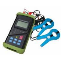 Quality Double Clamps Earth Tester for sale