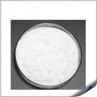 Quality C3H7NO2 L-Alanine Amino Acid Food Flavoring Powder for sale