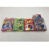 Buy Easy Operation Fun Party Card Games For Family Friend 51*24.5*27.5cm at wholesale prices