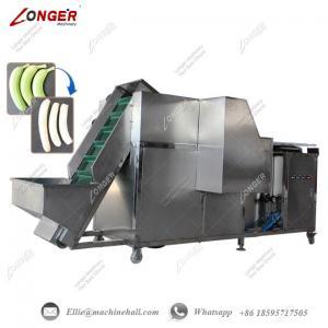 Quality Green Banana Peeling Machine|Plantain Peeling Machine|Plantain Peeler Machine|Automatic Banana Peeling Machine|Peeler for sale
