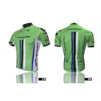Quality top quality sublimation Custom Cycling Jerseys, cycling jersey for sale