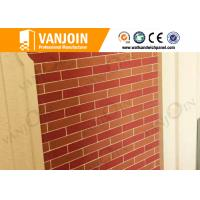 China Fire Retardant Lightweight Ceramic Tiles for Outdoor Wall Decoration on sale
