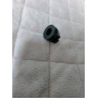 Quality Support,shaft for Fuji 550/570 minilab part no 322D1060207C / 322D1060207 made in China for sale