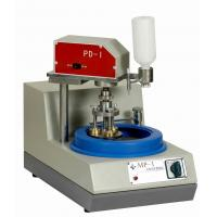 Quality MP-1 Metallographic Grinding and Polishing Machine with Grinding Head for sale