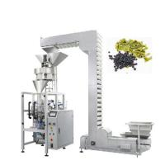Quality Multi - Function Granule Packing Machine Gusset Bag / Block Bottom Bag / Pillow Seal for sale