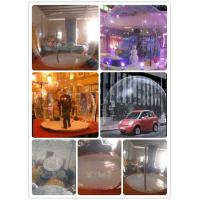 Quality Inflatable Show Ball for sale