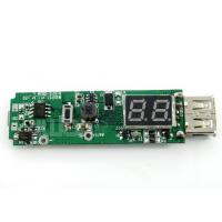 Quality Turnkey PCB assembly and PCBA Factory Contract Manufacturing Service at UNIQUE  UQPCBA002 for sale