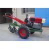Buy cheap SH121-SH151-SH181-GN121-GN151 Walking Tractors from wholesalers