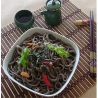 Buy cheap Soba Noodles Ramen from wholesalers