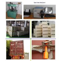 Wholesale High Quality Galvanize U Bolt