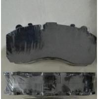 Quality Brake Pad 29087 for sale