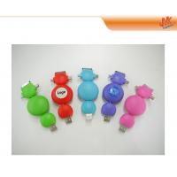 Buy Portable mini Retractable USB Cables, usb 2.0 extension cable for mobile phone, at wholesale prices