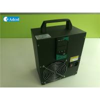 Quality Thermoelectric Peltier Liquid Chiller For Industry 100W 90 ~ 265VAC 50 / 60 Hz for sale