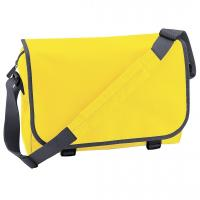Quality Various Colors Travel Satchel Bags , Sports Messenger Bags With Laptop Compartment  for sale