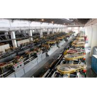Quality Multi Gold Flotation Production Line Mineral Industry Equipment / Machine for sale
