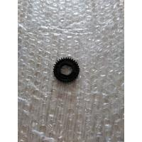 Quality QSS2901/3001/3021/3300/3201 minilab gear A035160-01 / A035160 made in China for sale