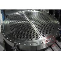 Buy Heat Treating Carbon Steel Forgings Cylinder, Custom Forged Pistons Anti at wholesale prices