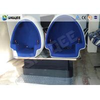 Buy Low Investment High Return 9d Action Cinema 9 D Cinema Aluminum Alloy Surface at wholesale prices
