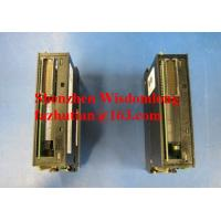 Quality Supply Honeywell 51198947-100 for sale