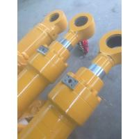 Quality Hyundai part no. 31q4-50132  cylinder for sale