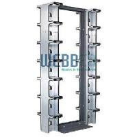 Quality Open Network Rack for sale