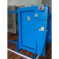 Quality A0 A60 Fire Proof Hydraulic Sliding Marine Access Doors Right & Left Opening for sale