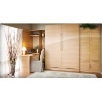 China Murphy Wall bed/ Hidden bed /Door Bed/ Cabinet Bed /folding wall bed on sale