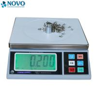 high strength Digital Weighing Scale for shop water resistant