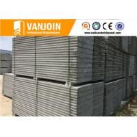 Quality Lowest Price Easy Panel Installation Eps Sandwich Install Wall For Hotel Building for sale