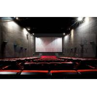 Buy 5.1 Surround Audio System 3d Cinema Equipment With Digital Video Projection at wholesale prices